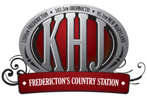 Fredericton's Country Station