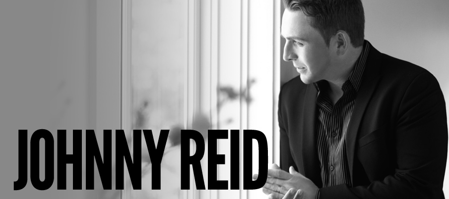 Slider-JohnnyReid